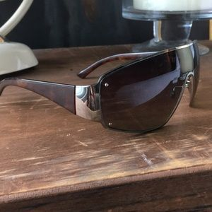 Men's Gucci Sunglasses